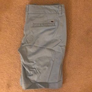 VINEYARD VINES Bermuda shorts